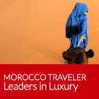 Morocco Adventure Activities
