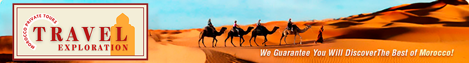 Morocco Private Tours Trip Advisor